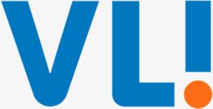 7937691_pelican-png-logo-vli-png-png-download