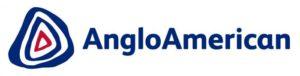 anglo-american-e1514654530382