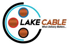 lake-cable_owler_20160226_163114_original