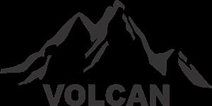 volcan-logo-01C6CE89A2-seeklogo.com